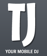TJ Your Mobile DJ  Photo Booth Service Sydney