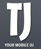 TJ Your Mobile DJ  Photo Booth Service Sydney