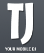 cropped-TJ-You-Mobile-DJ-Logo.png